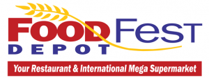 FoodFest Depot